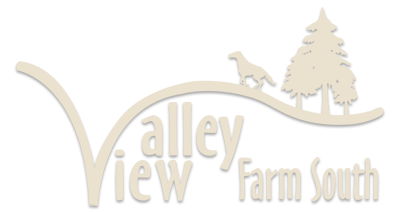 valley view farms